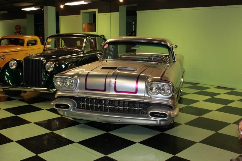 Pontiac 1955 - 1958 custom & mild custom Qsqs17