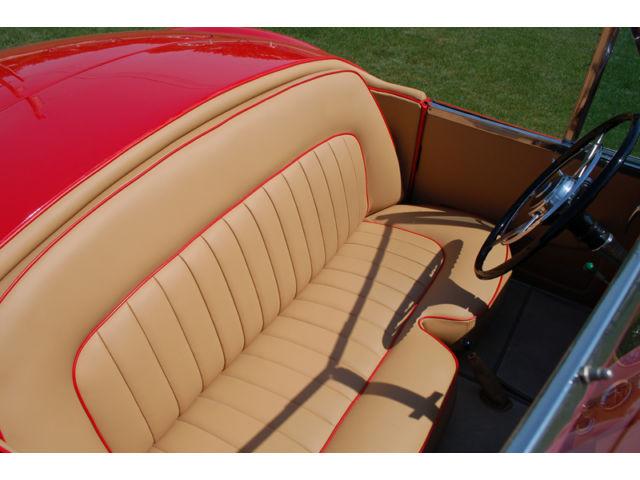 Nash and Rambler classic cars Qssqdq10