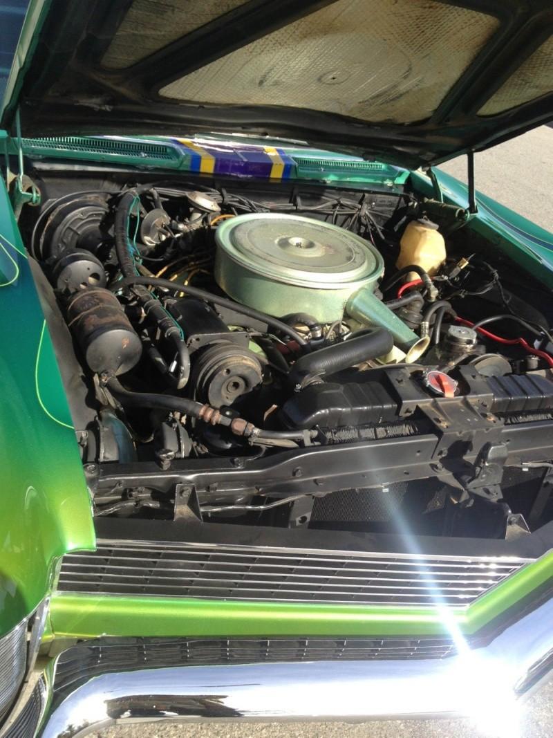 Buick Riviera 1963 - 1965 custom & mild custom Qssqqs10