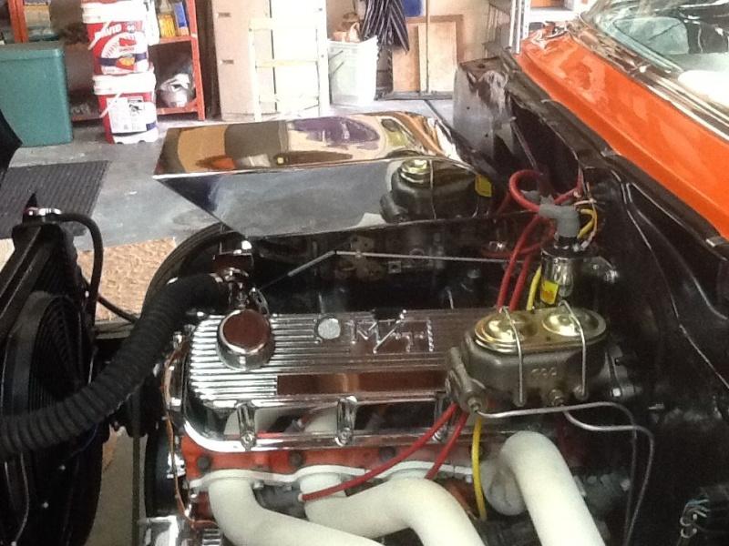 57' Chevy Gasser  R-r-a10