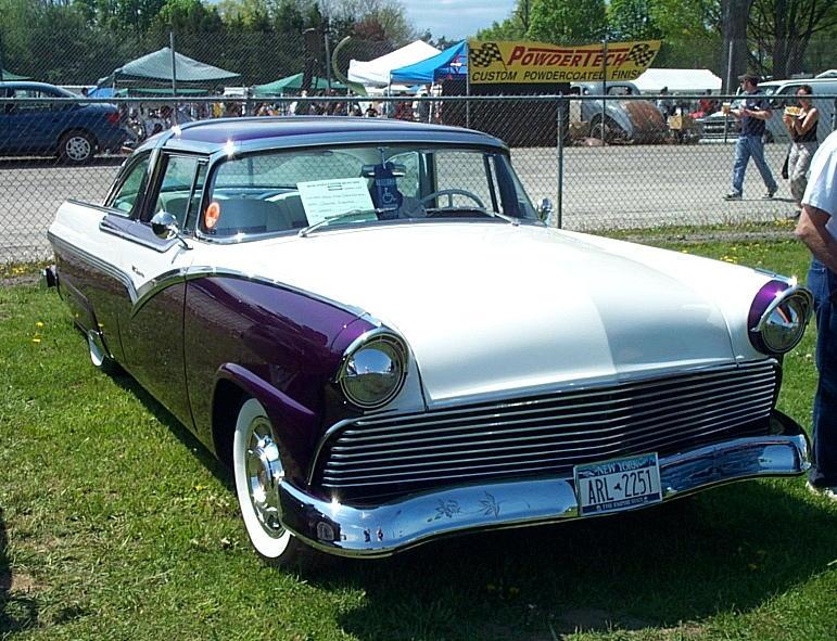 Ford 1955 - 1956 custom & mild custom - Page 2 Rb56fo10