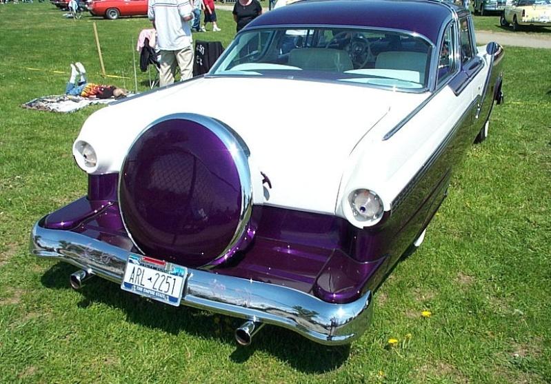 Ford 1955 - 1956 custom & mild custom - Page 2 Rb56fo11