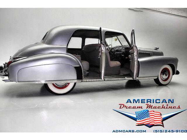 Cadillac Classic Cars Rccrez10
