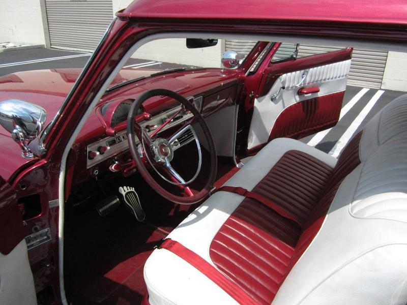 Ford 1952 - 1954 custom & mild custom - Page 4 Rdrdss10