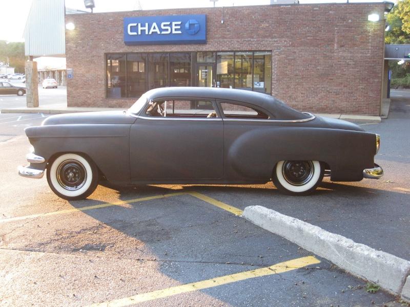 Chevy 1953 - 1954 custom & mild custom galerie - Page 6 Rdrt10