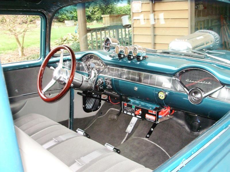 1956 Chevy Gasser Refr10