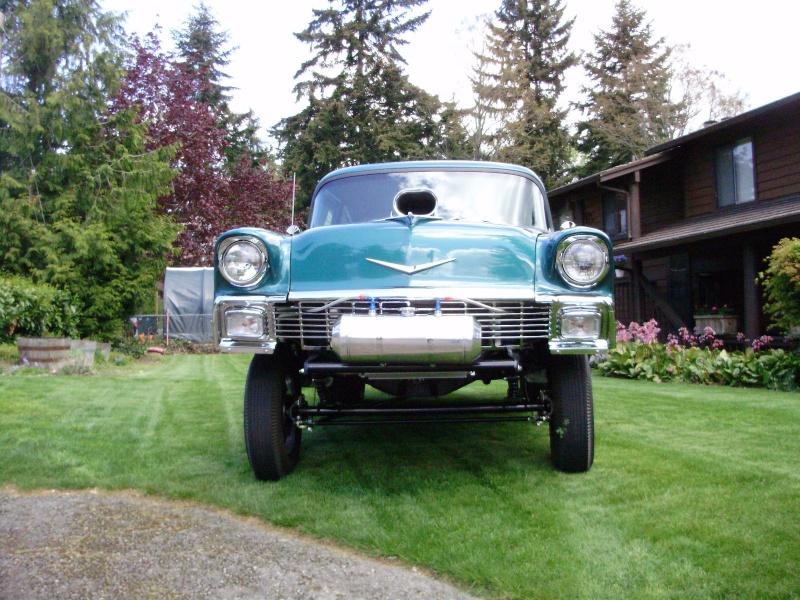 1956 Chevy Gasser Refref10
