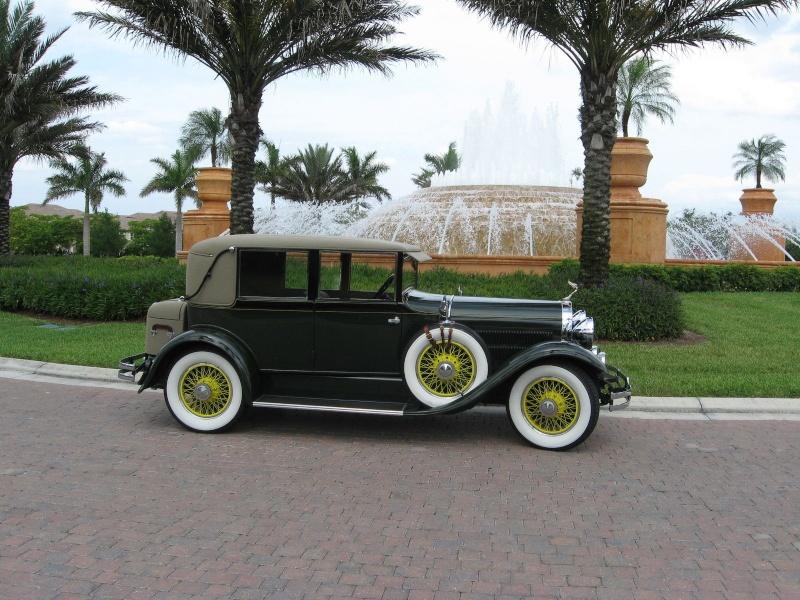 1900's - 1930's american classic cars Reqre10