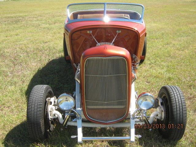 1932 Ford hot rod - Page 6 Rezrer10