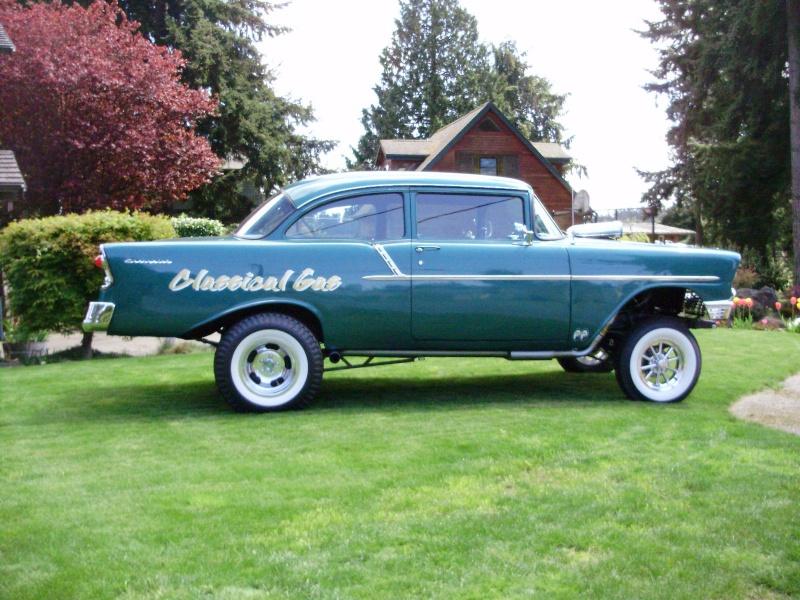 1956 Chevy Gasser Rfef10