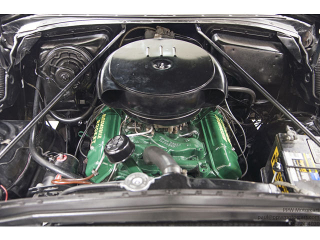 Oldsmobile classic cars Rfgdg10