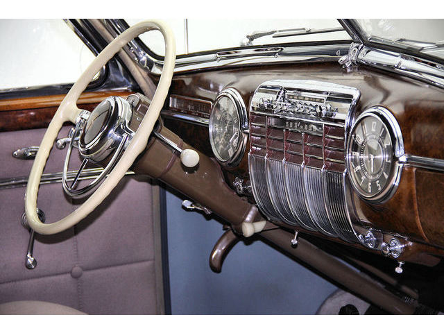 Cadillac Classic Cars Rfrfrf10