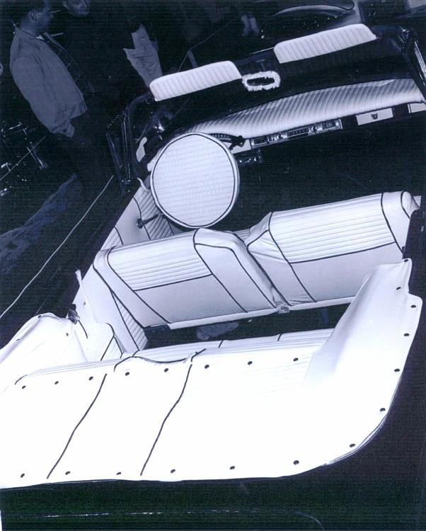 Ford 1957 & 1958 custom & mild custom  - Page 3 Ron-vo10