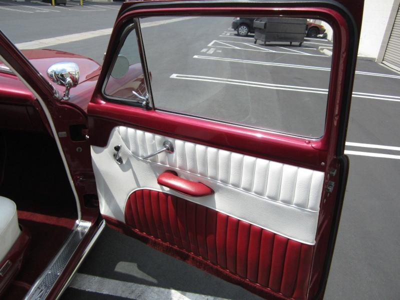 Ford 1952 - 1954 custom & mild custom - Page 4 Rrare10