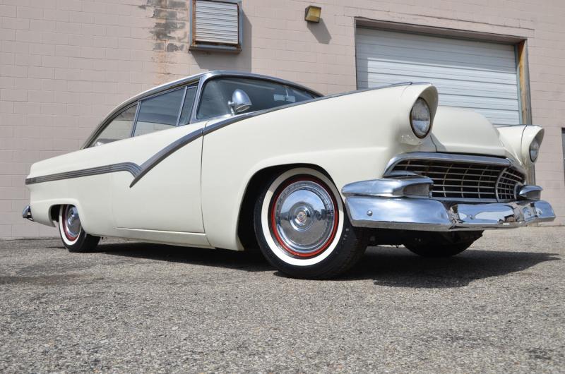 Ford 1955 - 1956 custom & mild custom - Page 3 Rre-10