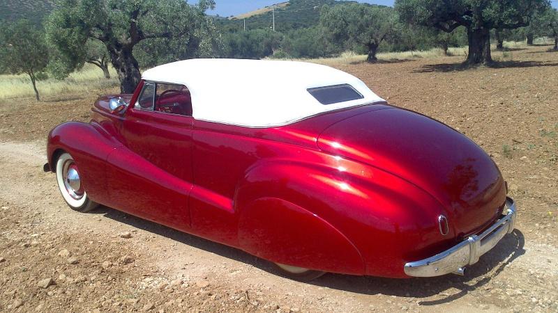 Ford & Mercury 1939 - 40 custom & mild custom - Page 4 Rre10