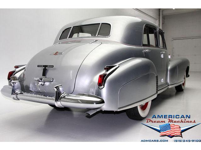 Cadillac Classic Cars Rrvrfr10