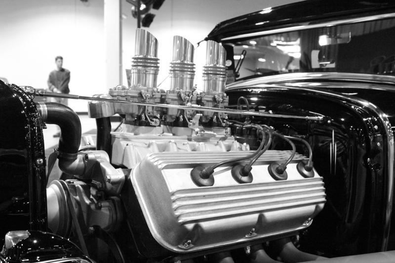 Ford 1931 Hot rod - Page 3 Rsrtz10