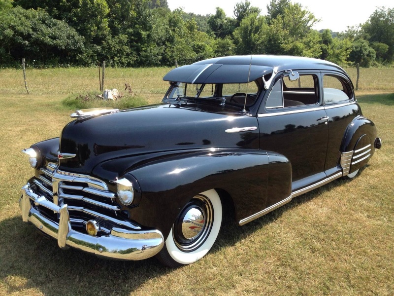 1930's & 1940's Low Riders - Page 2 Rtrtyt10