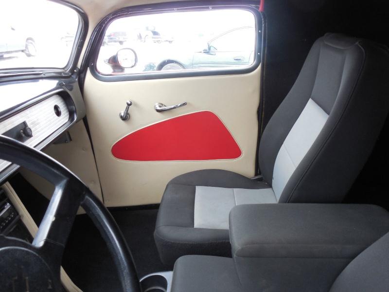 Chevy Pick up 1947 - 1954 custom & mild custom - Page 3 Rtrz10