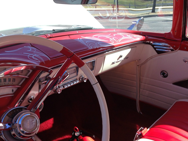 Mercury 1955 - 1956 Custom & mild custom Rzstzt10