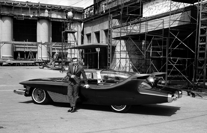 Bobby Darrin's Dream Car - Didia S_f02_10