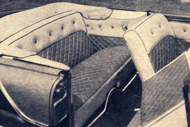 Ford 1952 - 1954 custom & mild custom - Page 2 Sambar10