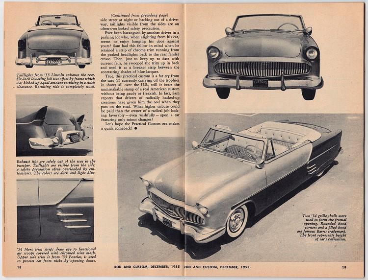 Ford 1952 - 1954 custom & mild custom - Page 2 Sambar12