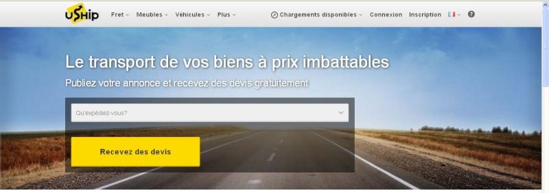 Devis transport d'autos en France Sans-t73