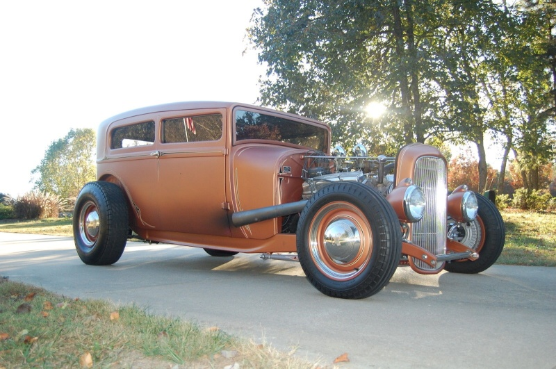 1928 - 29 Ford  hot rod - Page 3 Sans_t11