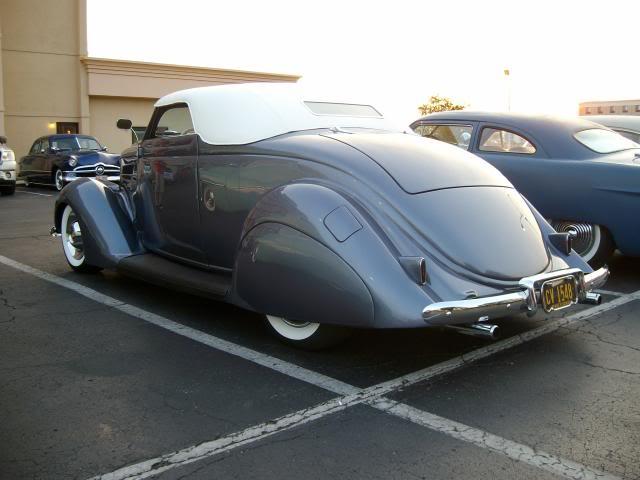 Ford 1935 - 38 custom & mild custom - Page 3 Sany1211