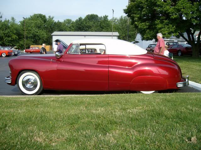 Ford & Mercury 1941 - 1948 customs & mild custom - Page 3 Sany1216