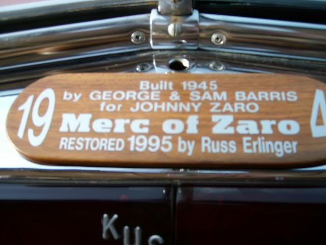 Ford & Mercury 1941 - 1948 customs & mild custom - Page 3 Sany1217