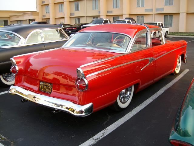 Ford 1955 - 1956 custom & mild custom - Page 3 Sany1234