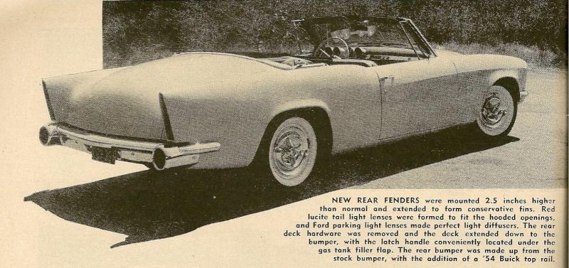 Studebaker custom & mild custom Scan0017