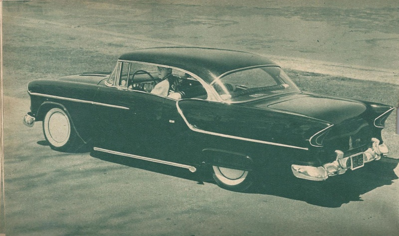 Chevy 1955 custom & mild custom - Page 3 Scan0018