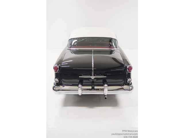 Oldsmobile classic cars Sdds10