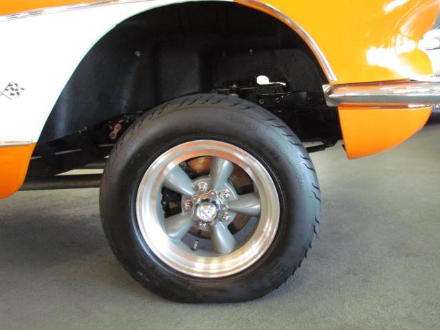 1950's GM Gasser Sddsd10