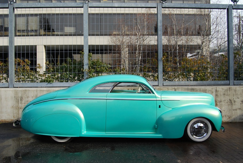 Ford & Mercury 1939 - 40 custom & mild custom - Page 4 Sdqsd13