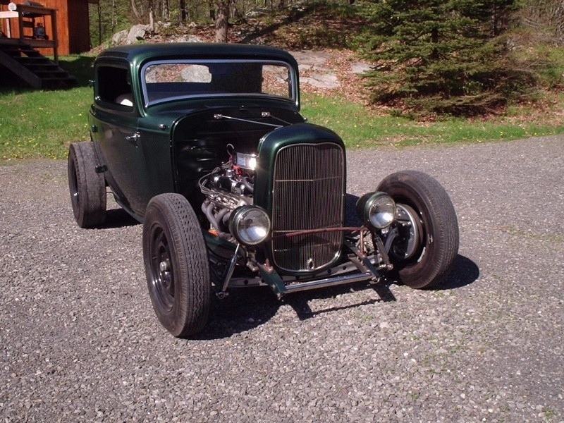 1932 Ford hot rod - Page 8 Sdqsd16