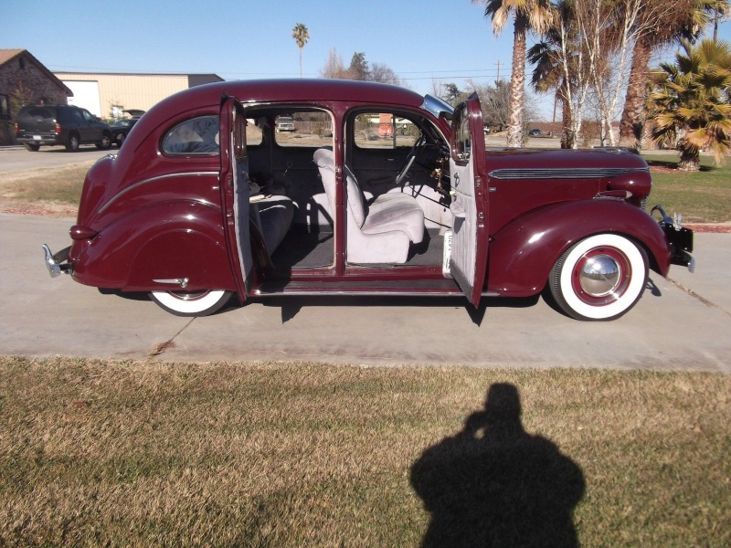 1930's & 1940's Low Riders - Page 2 Sdqsdq11
