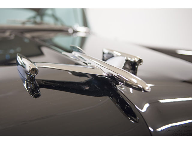 Oldsmobile classic cars Sds10