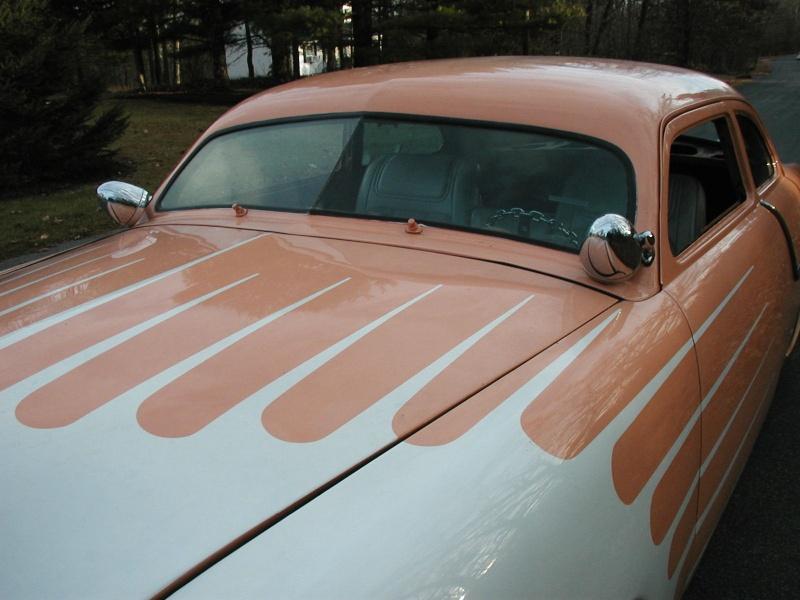 Ford 1949 - 50 - 51 (shoebox) custom & mild custom galerie - Page 6 Sdsqd10