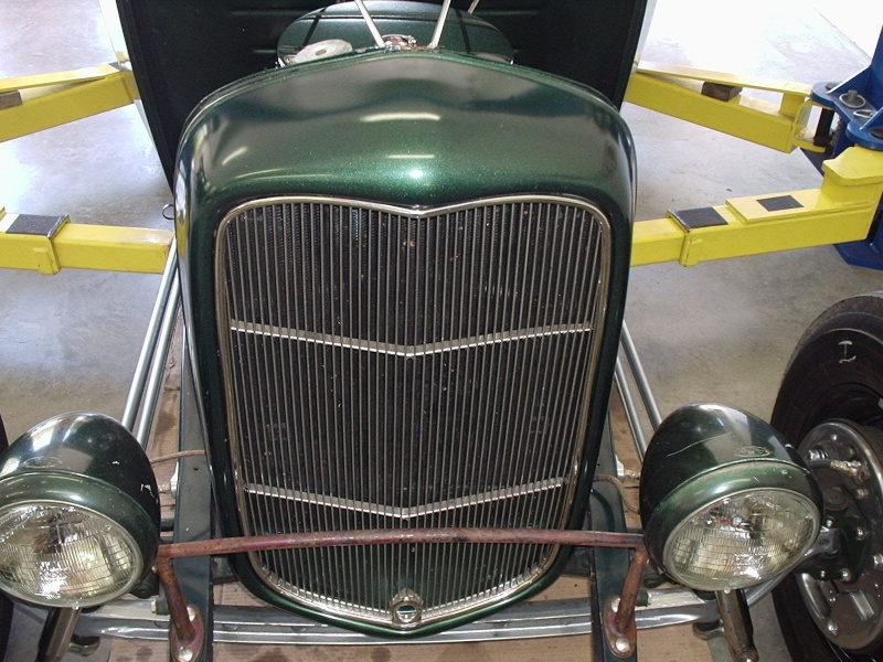1932 Ford hot rod - Page 8 Sdsqdq10