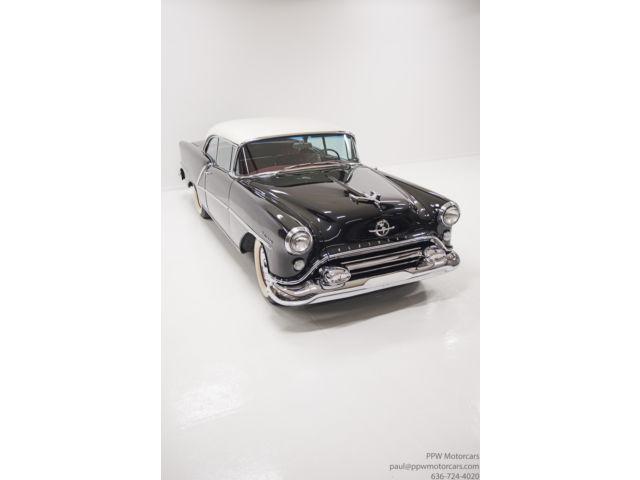 Oldsmobile classic cars Sdvsdd10