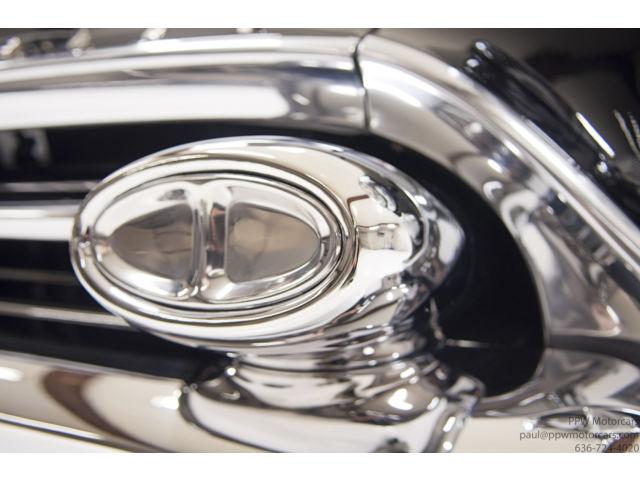 Oldsmobile classic cars Sdvsvs10