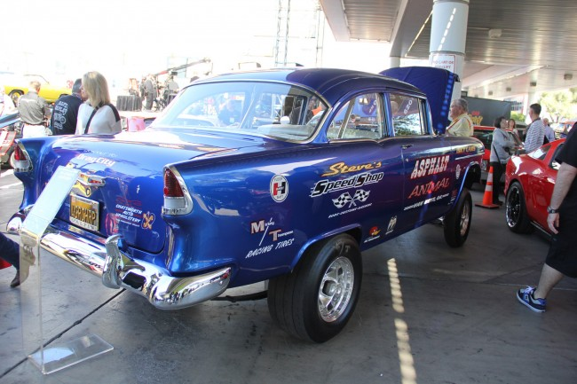 55' Chevy Gassers  - Page 2 Sema-s20