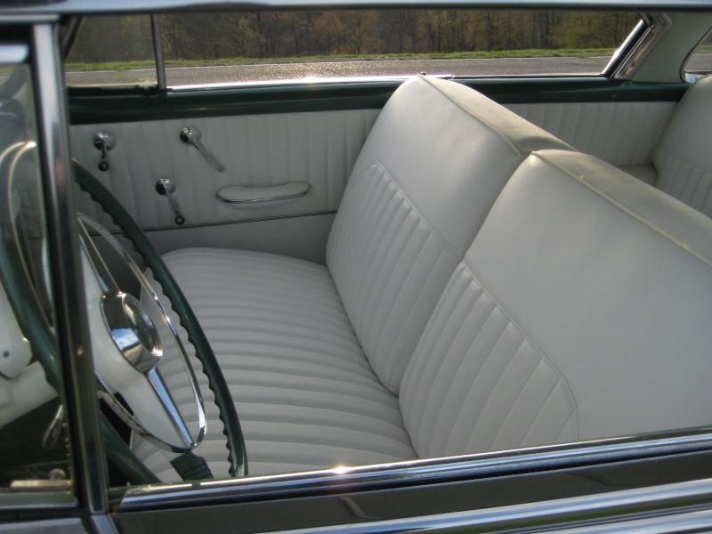 Chevy 1953 - 1954 custom & mild custom galerie - Page 6 Sfqsfq10