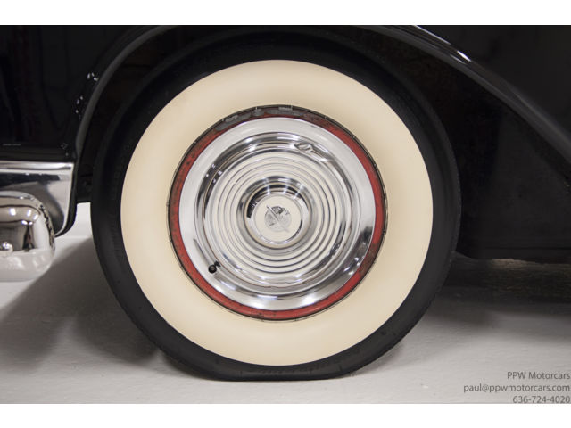 Oldsmobile classic cars Sfsg10