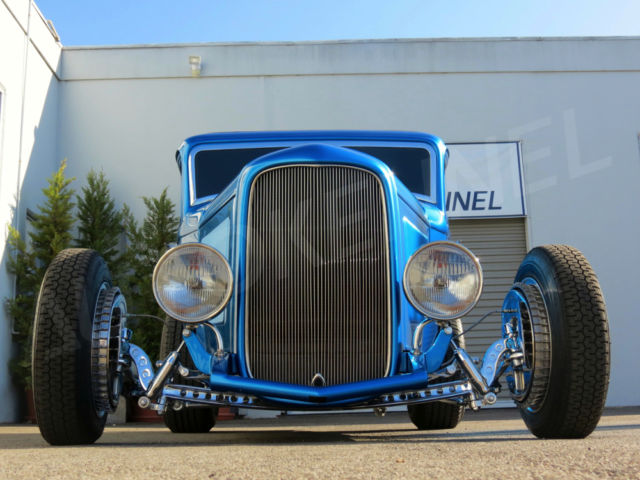 1932 Ford hot rod - Page 6 Sgfsgg10